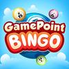 GamePoint Bingo-icoon