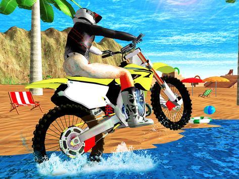 Stunt Bike Tricks Master - Bike Racing Game screenshot 8