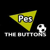 The Buttons ⚽ Pes 2019 Manual for Android - APK Download
