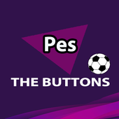 The Buttons ⚽ Pes 2020 Manual icon