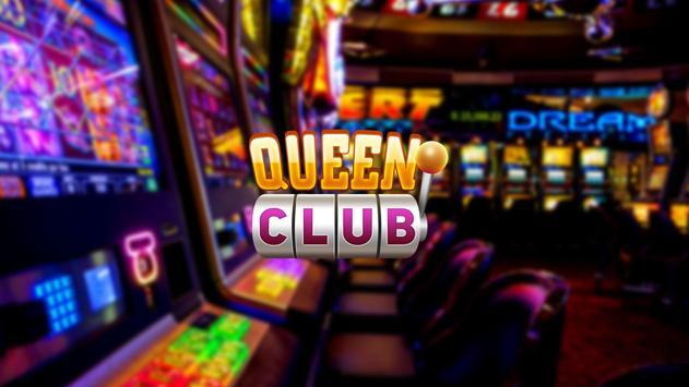 Club doi thuong Queen online, game danh bai 2019 screenshot 2