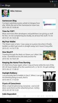 Gamereactor screenshot 5