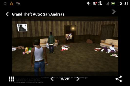 Gamereactor screenshot 6