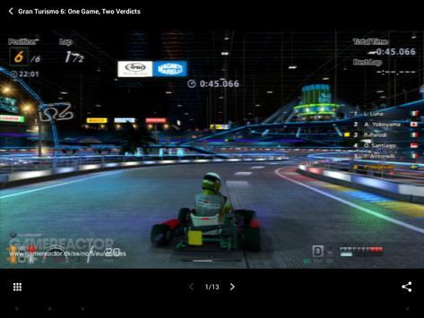 Gamereactor screenshot 13
