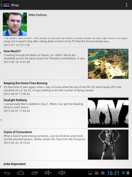 Gamereactor screenshot 10