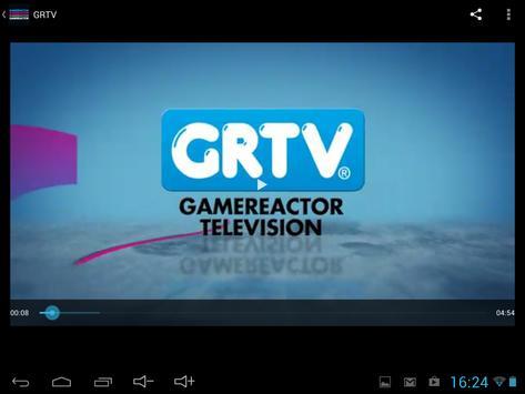 Gamereactor screenshot 14