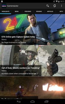 Gamereactor screenshot 16