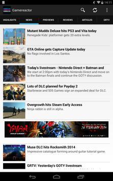 Gamereactor screenshot 21