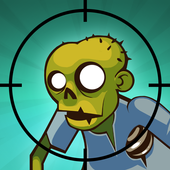 Stupid Zombies icon
