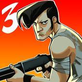 Stupid Zombies 3 icon