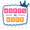 Words in Word アイコン
