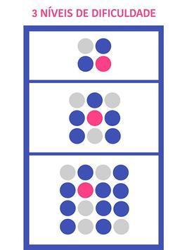 Teste de reflexos imagem de tela 15