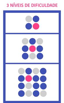 Teste de reflexos imagem de tela 7