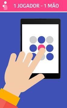 Teste de reflexos imagem de tela 9