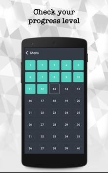 Math Game screenshot 1
