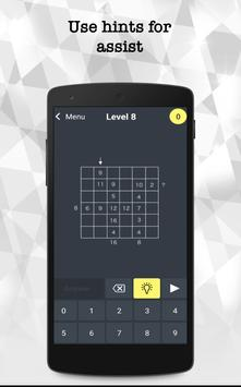 Math Game screenshot 6