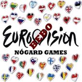 Eurobebovision icon