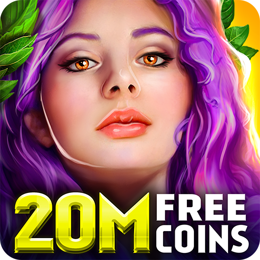 24 Hour Pokies Brisbane | 8 Things To Know Before Joining A Casino Slot Machine