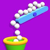 Color Balls 3D on pc