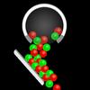 Color Balls 3D icône