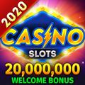 Slots Lightning™ - Free Slot Machine Casino Game