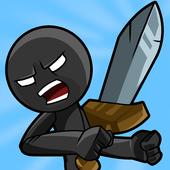 ikon Stickman War Legend of Stick