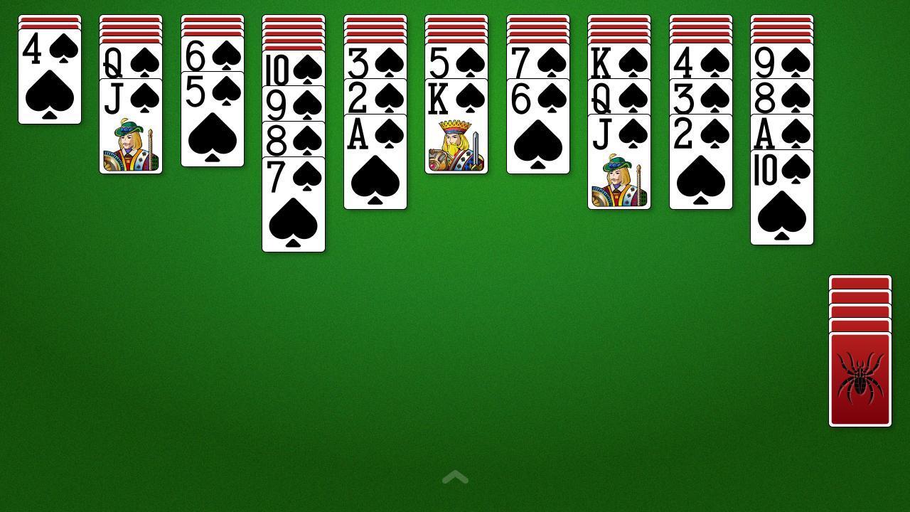Ограбление казино саундтрек