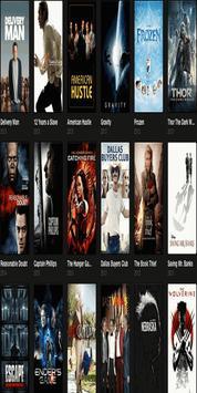 شاهد الافلام اون لاين screenshot 1
