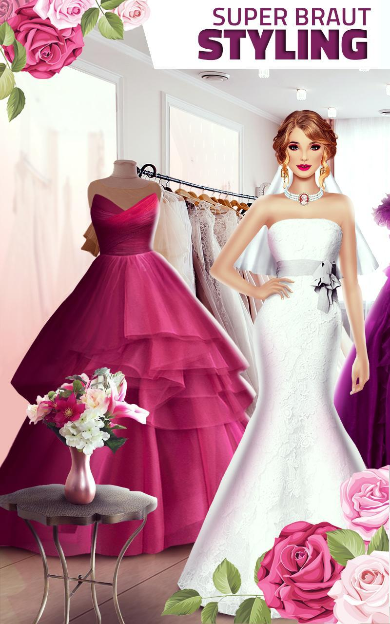 Hochzeit Spiele Kostenlos