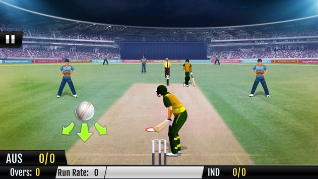 World T20 Cricket Champs 2020 screenshot 19