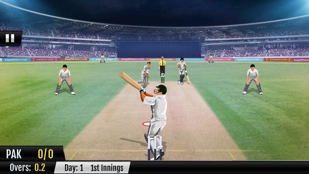 World T20 Cricket Champs 2020 screenshot 7