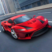 Driving Academy 2 icon