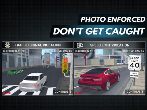Driving Academy 2 screenshot 14