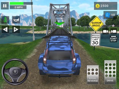 Driving Academy 2 screenshot 21