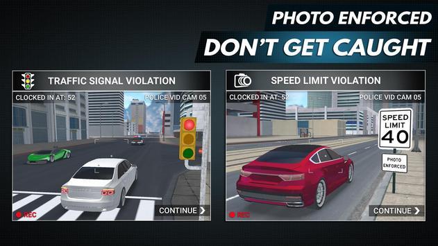 Driving Academy 2 screenshot 6