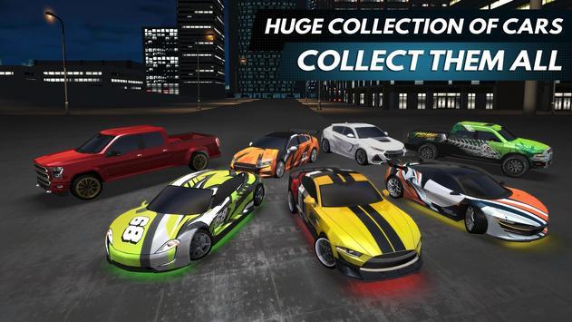 Driving Academy 2 screenshot 7