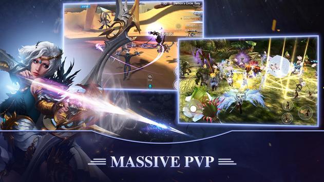 Era of Arcania screenshot 7