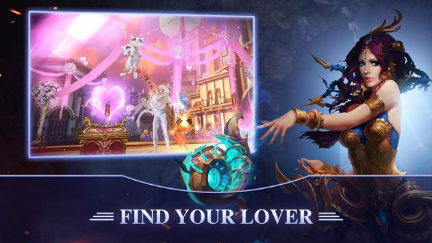 Era of Arcania screenshot 16