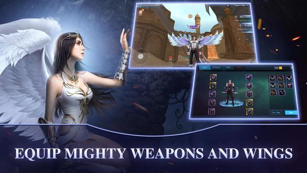 Era of Arcania screenshot 3