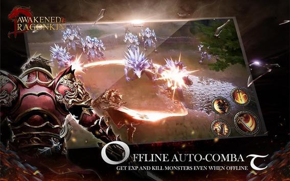 Blades and Rings screenshot 11