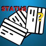 PAN Card Status
