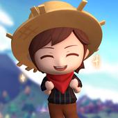 Pocket Pioneers icon