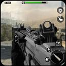 Modern Gorilla Counter Attack : War Game APK