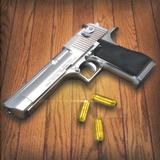Merge Gun: Free Elite Shooting Games