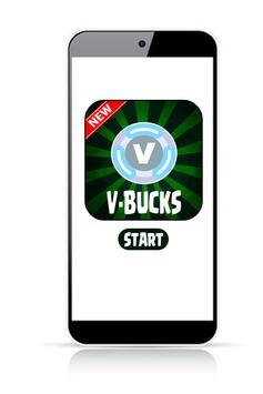 V bucks Battle Royale Tips screenshot 1