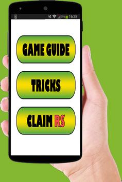 Free Robux Tips Calc 2019 1 0 (Android) - Download APK