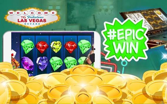 Скачать онлайн казино 888 играть игровые автоматы бесплатно братва