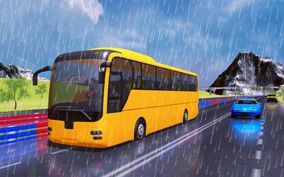 Real Bus Simulator 2019 screenshot 10
