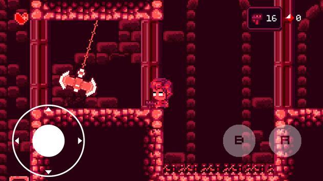 CHAMBER screenshot 3