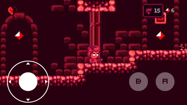 CHAMBER screenshot 4